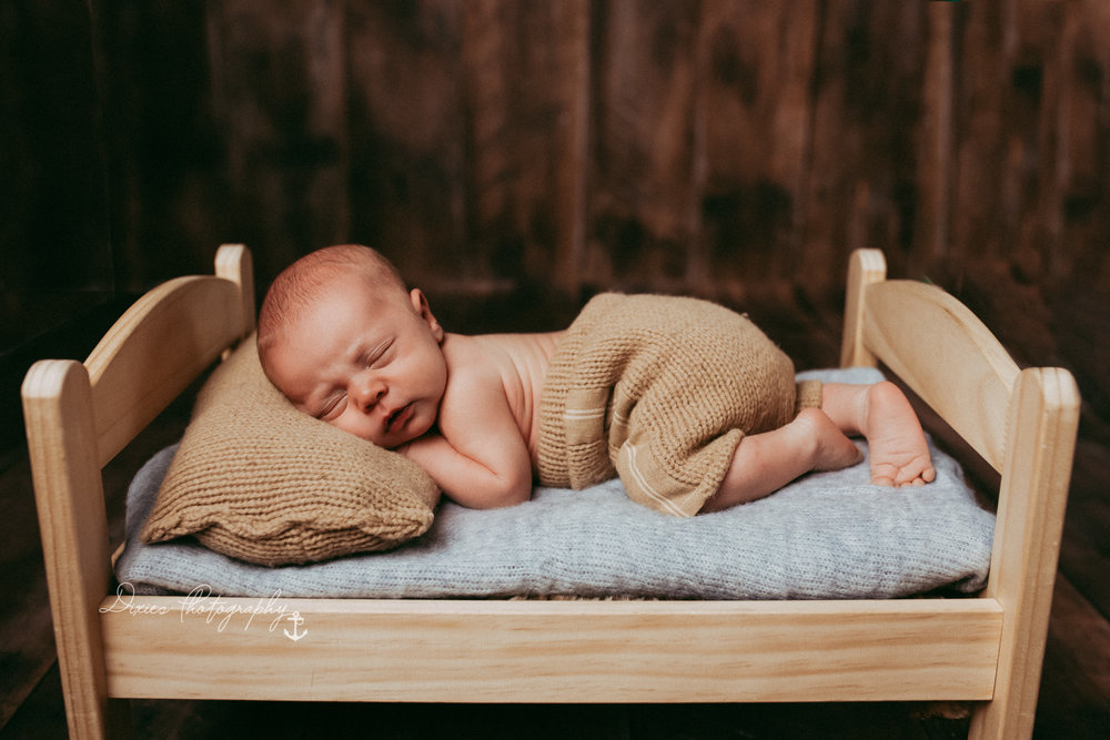 newborn-12.jpg