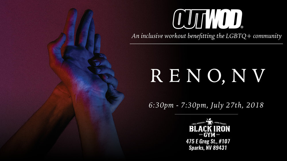 OUTWOD Reno July 2018 Poster.jpg