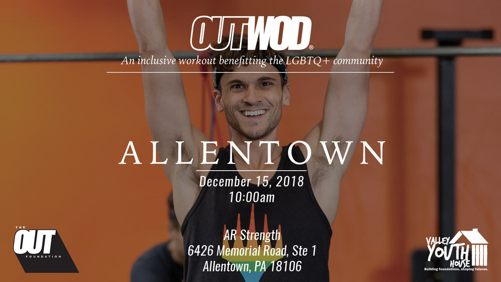 OUTWOD Allentown Dec 2018 Facebook.jpg
