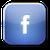 Shane Lusher Facebook