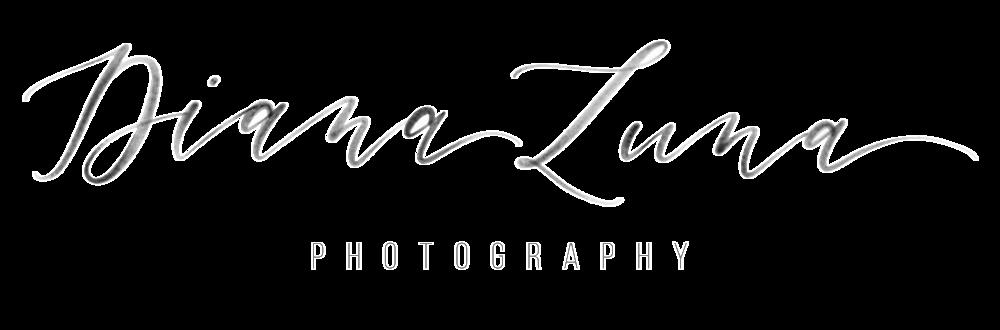 Diana_Luna Logo Final.png