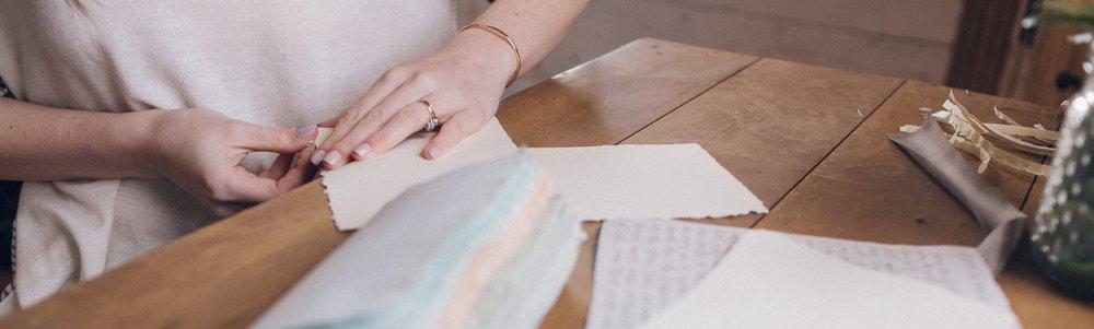 Inkling-Desk-121.jpg