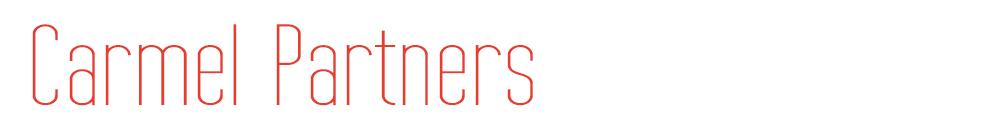 CarmelPartners_banner.jpg
