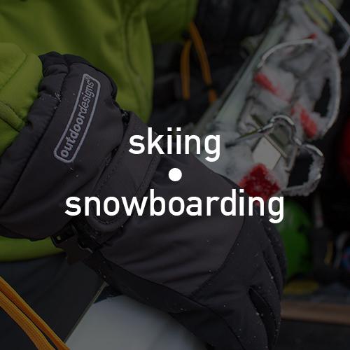 ski-board.jpg