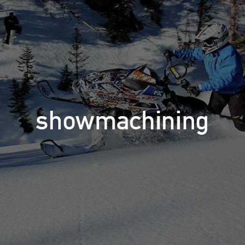 snowmachine.jpg