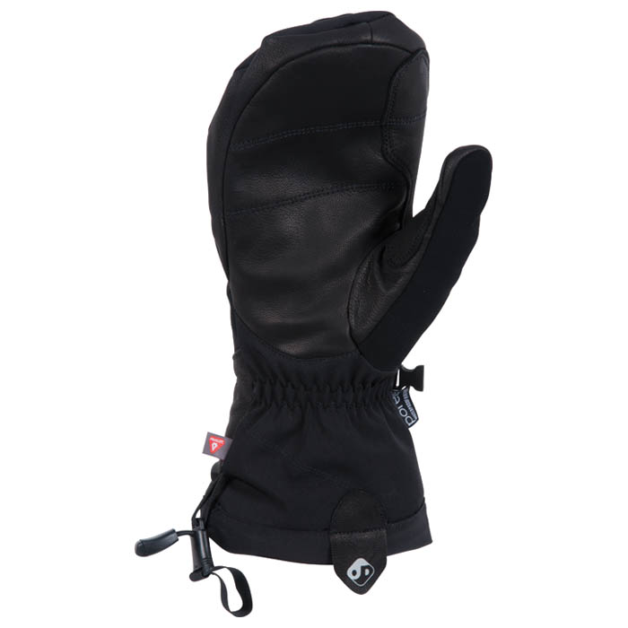 Outdoor-Designs-Denali-Mitt-Black-2.jpg
