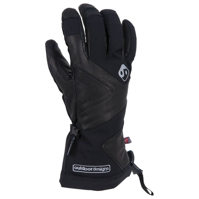 Outdoor-Designs-Denali-Glove-Black.jpg