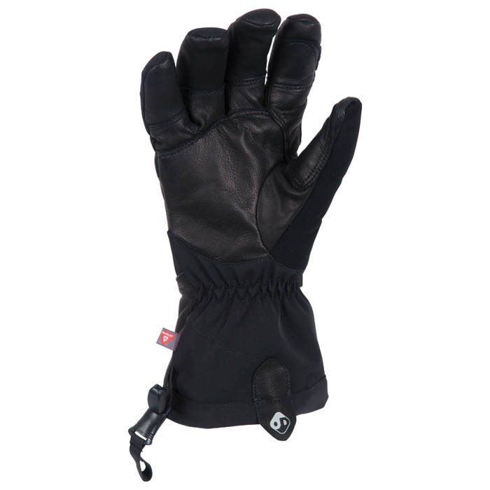 Outdoor-Designs-Denali-Glove-Black-1.jpg