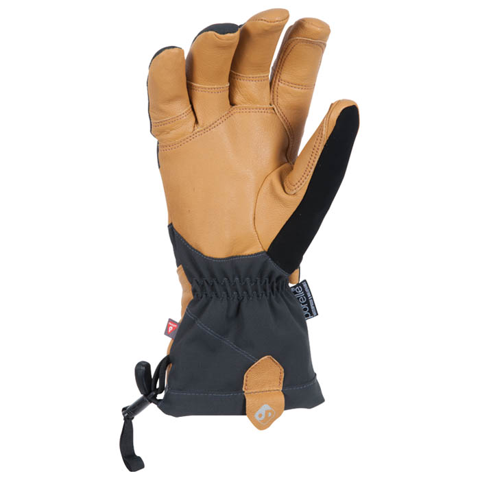 Outdoor-Designs-Denali-Glove-Natural-1.jpg