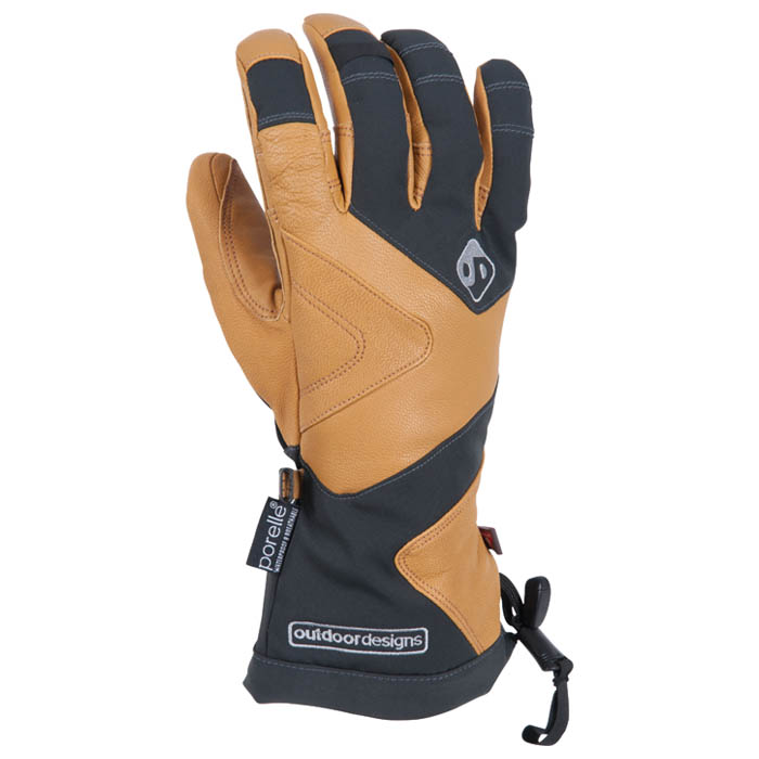 Outdoor-Designs-Denali-Glove-Natural.jpg