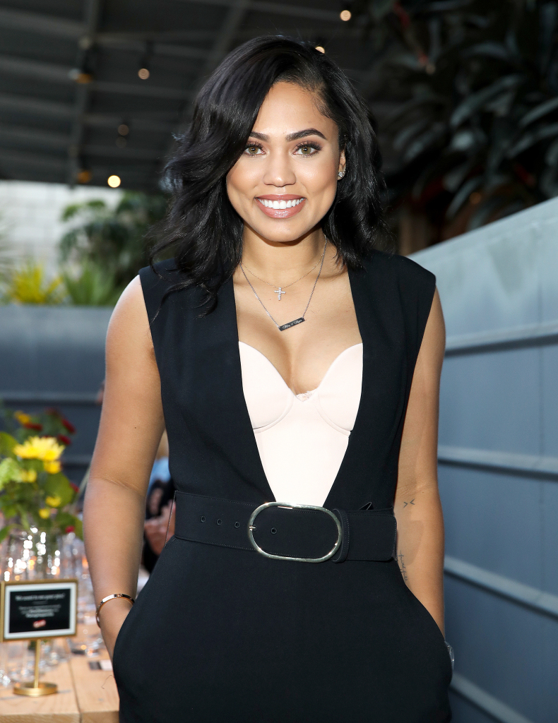 ayesha-curry.jpg