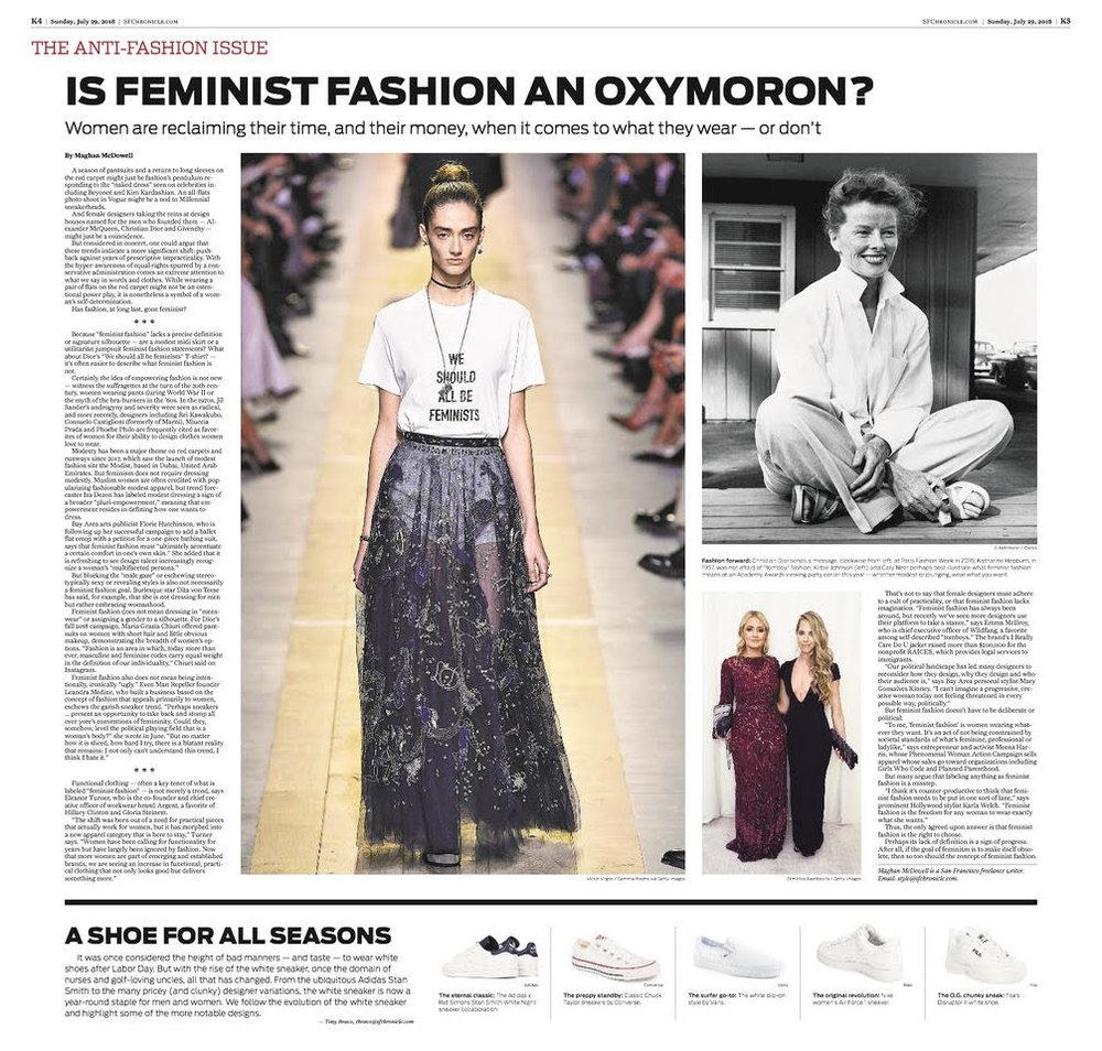 SFchronicle2018_feministfashion.jpg