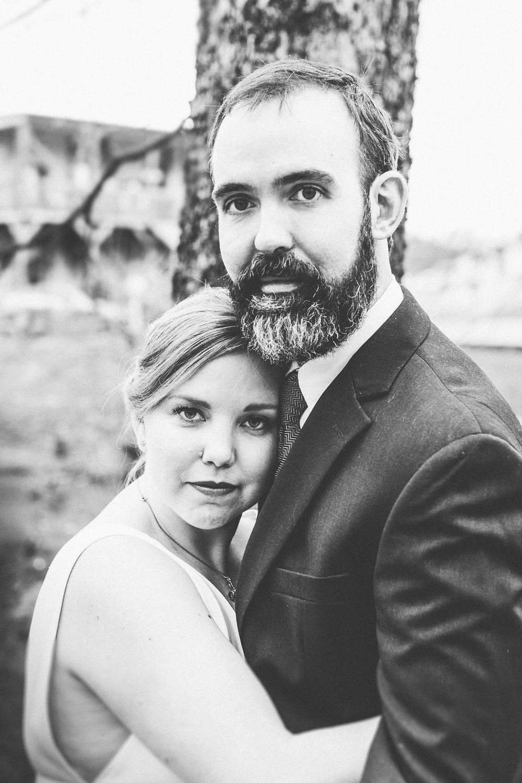 Megan & Josh Wedding Website 2016 (14 of 141).jpg