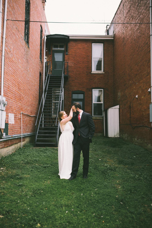 Megan & Josh Wedding Website 2016 (21 of 141).jpg