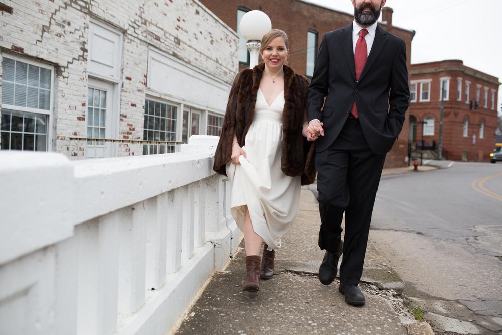 Megan & Josh Wedding Website 2016 (26 of 141).jpg