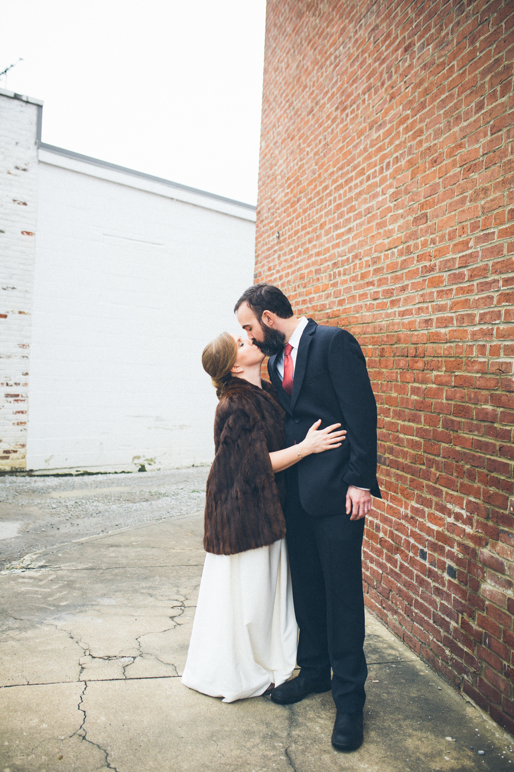 Megan & Josh Wedding Website 2016 (25 of 141).jpg