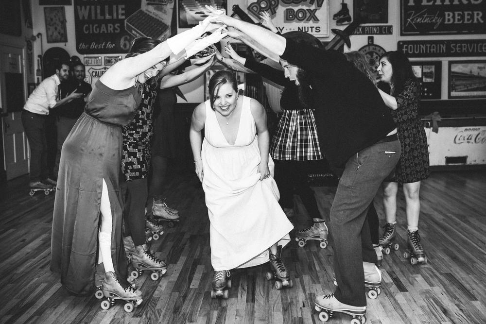 Megan & Josh Wedding Website 2016 (98 of 141).jpg