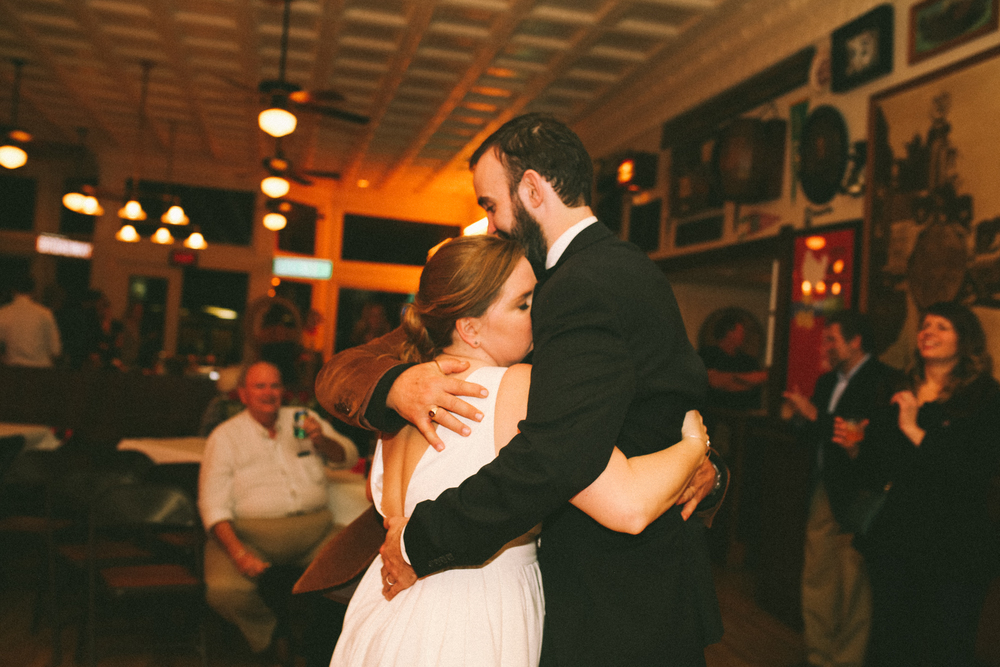 Megan & Josh Wedding Website 2016 (136 of 141).jpg