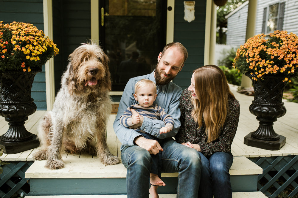 Lucas Family (Sarah, Jesse, Hugo) 2017 WEBSITE Crystal Ludwick Photo (1 of 51).jpg