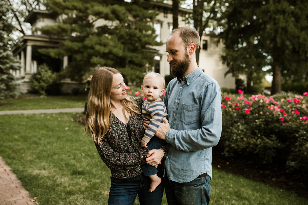 Lucas Family (Sarah, Jesse, Hugo) 2017 WEBSITE Crystal Ludwick Photo (12 of 51).jpg