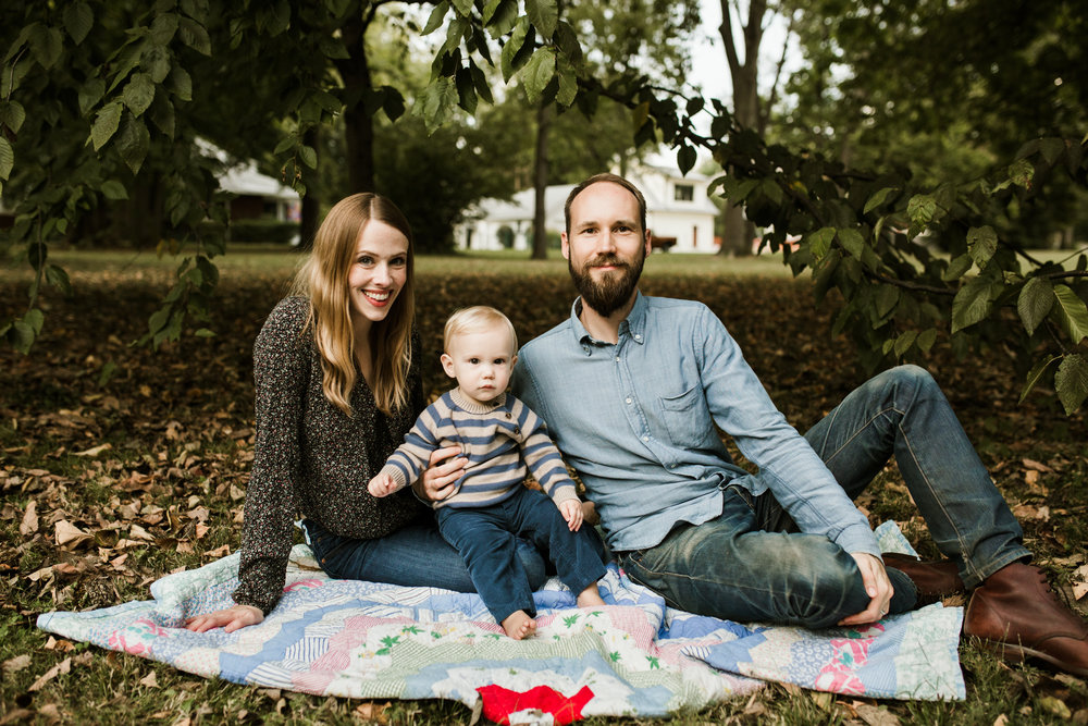 Lucas Family (Sarah, Jesse, Hugo) 2017 WEBSITE Crystal Ludwick Photo (14 of 51).jpg