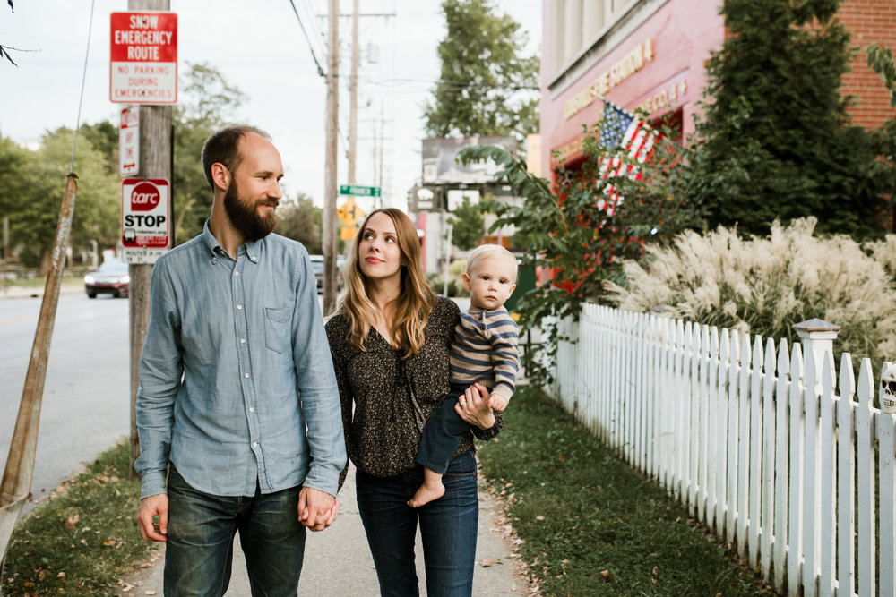 Lucas Family (Sarah, Jesse, Hugo) 2017 WEBSITE Crystal Ludwick Photo (37 of 51).jpg