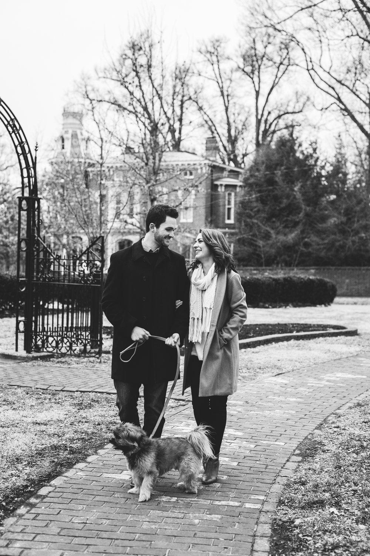 Ellen & Lee Engagement 2018 WEBSITE SP Crystal Ludwick Photo (2 of 54).jpg