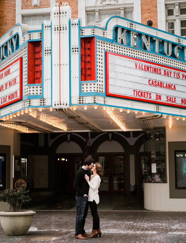 Ellen & Lee Engagement 2018 WEBSITE SP Crystal Ludwick Photo (5 of 54).jpg
