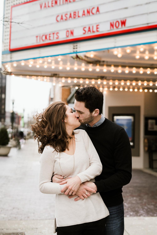 Ellen & Lee Engagement 2018 WEBSITE SP Crystal Ludwick Photo (6 of 54).jpg