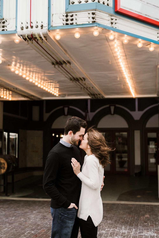 Ellen & Lee Engagement 2018 WEBSITE SP Crystal Ludwick Photo (7 of 54).jpg