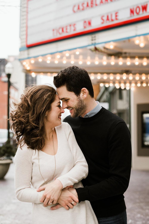 Ellen & Lee Engagement 2018 WEBSITE SP Crystal Ludwick Photo (8 of 54).jpg