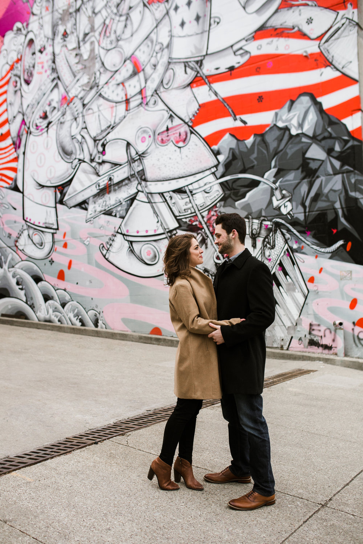 Ellen & Lee Engagement 2018 WEBSITE SP Crystal Ludwick Photo (10 of 54).jpg