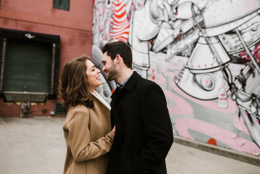 Ellen & Lee Engagement 2018 WEBSITE SP Crystal Ludwick Photo (13 of 54).jpg