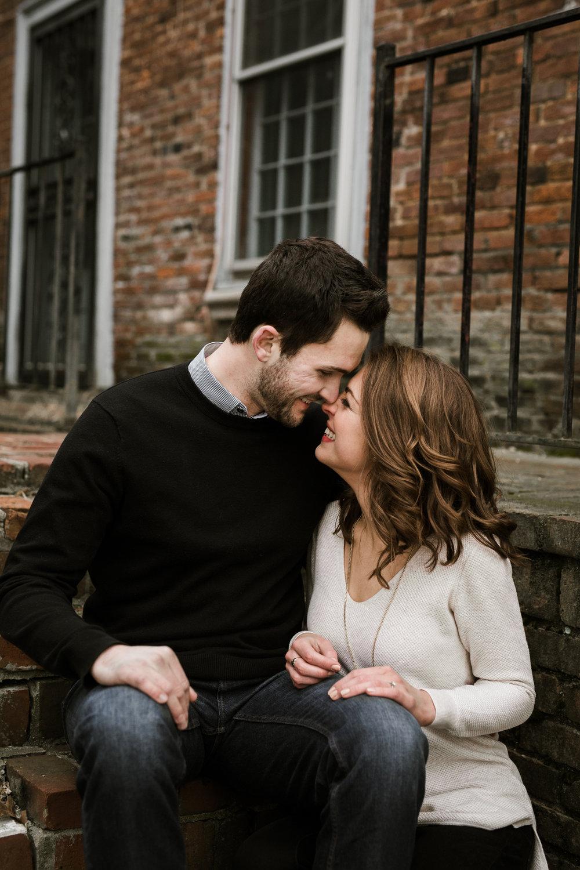 Ellen & Lee Engagement 2018 WEBSITE SP Crystal Ludwick Photo (19 of 54).jpg