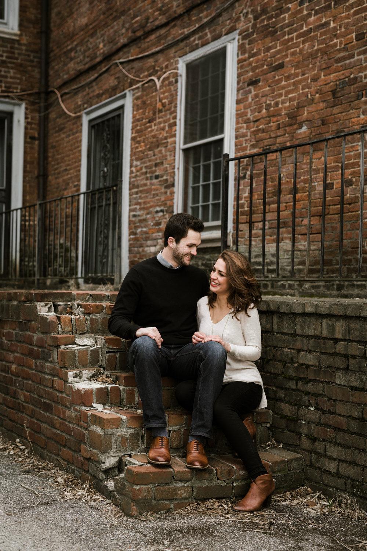 Ellen & Lee Engagement 2018 WEBSITE SP Crystal Ludwick Photo (18 of 54).jpg