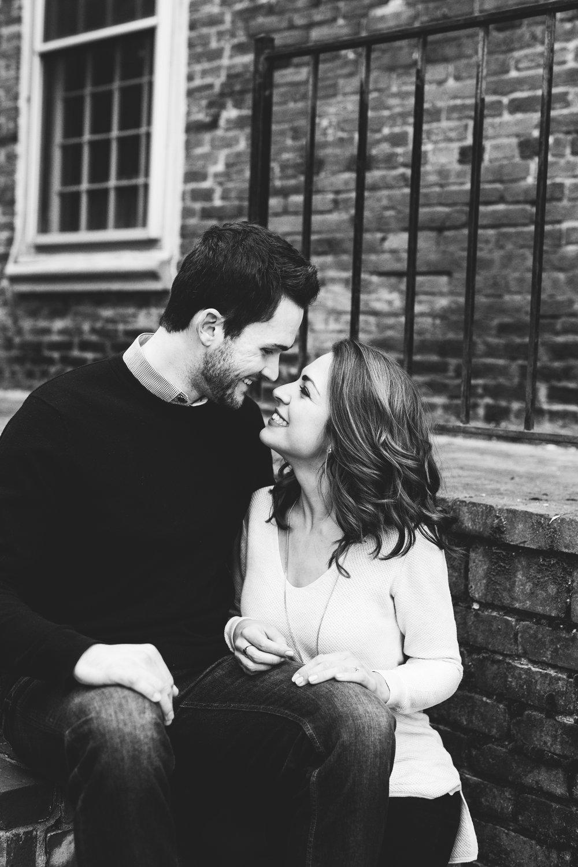 Ellen & Lee Engagement 2018 WEBSITE SP Crystal Ludwick Photo (20 of 54).jpg