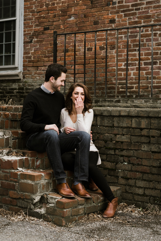 Ellen & Lee Engagement 2018 WEBSITE SP Crystal Ludwick Photo (21 of 54).jpg