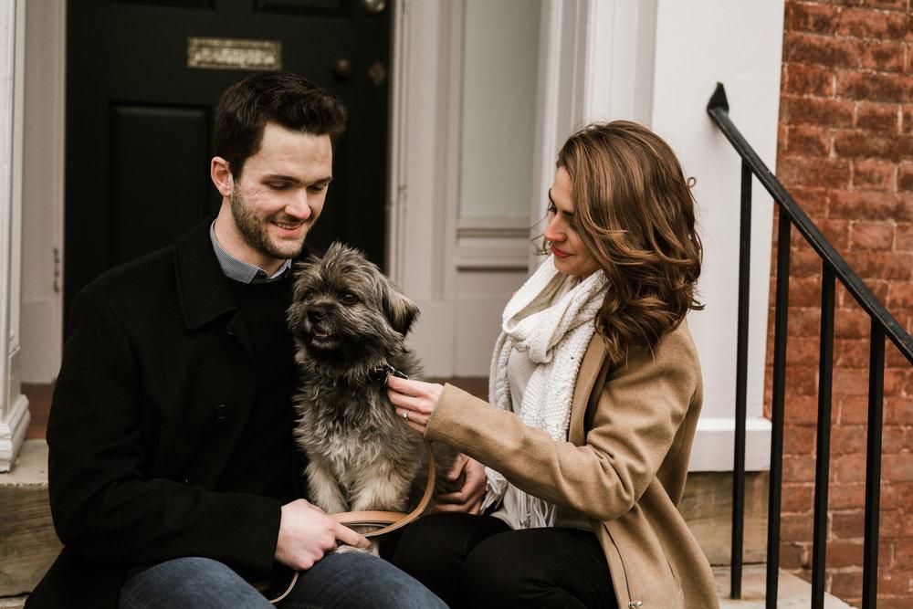 Ellen & Lee Engagement 2018 WEBSITE SP Crystal Ludwick Photo (24 of 54).jpg