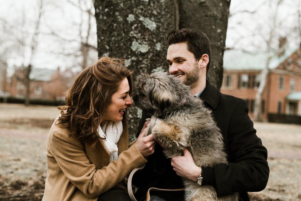 Ellen & Lee Engagement 2018 WEBSITE SP Crystal Ludwick Photo (27 of 54).jpg