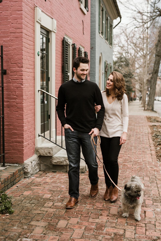 Ellen & Lee Engagement 2018 WEBSITE SP Crystal Ludwick Photo (46 of 54).jpg