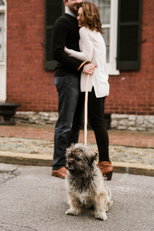 Ellen & Lee Engagement 2018 WEBSITE SP Crystal Ludwick Photo (47 of 54).jpg
