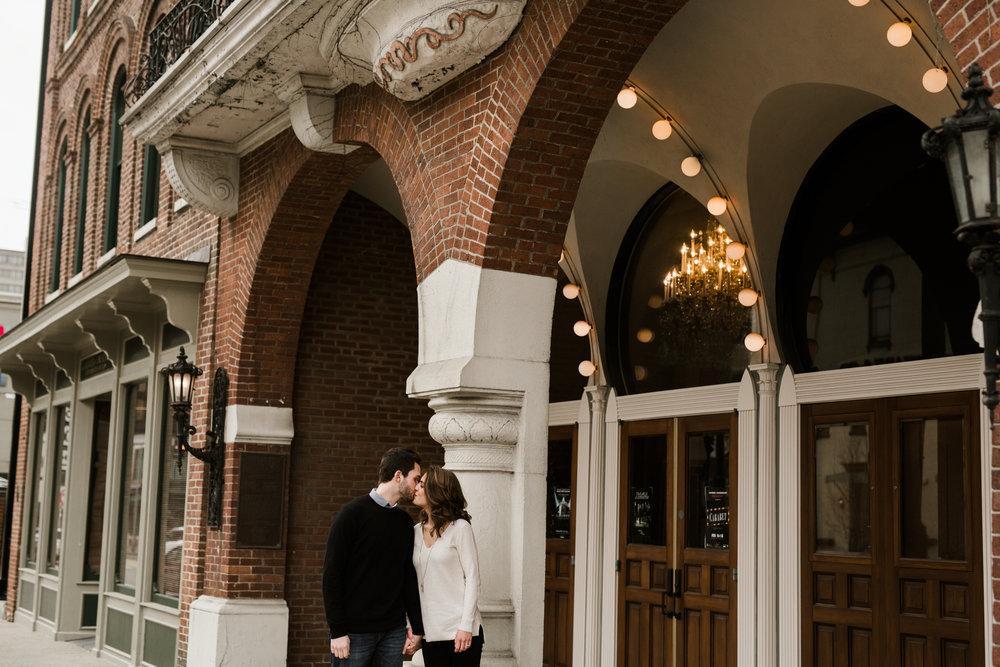 Ellen & Lee Engagement 2018 WEBSITE SP Crystal Ludwick Photo (50 of 54).jpg
