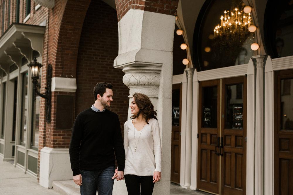 Ellen & Lee Engagement 2018 WEBSITE SP Crystal Ludwick Photo (51 of 54).jpg