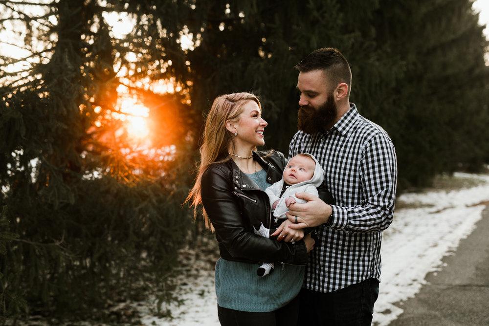 Hellmann Family 2018 Crystal Ludwick Photo Louisville Wedding Photographer Kentucky Wedding Photographer (2 of 60).jpg