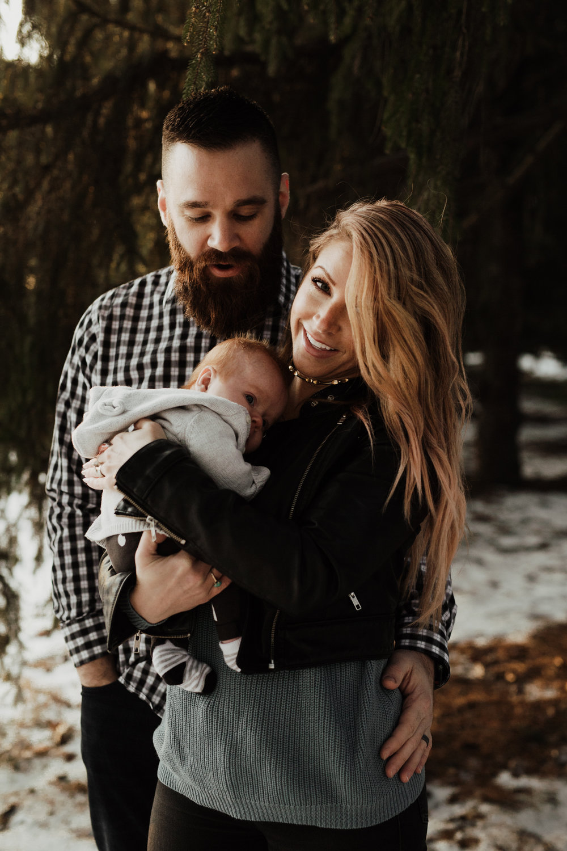 Hellmann Family 2018 Crystal Ludwick Photo Louisville Wedding Photographer Kentucky Wedding Photographer (3 of 60).jpg