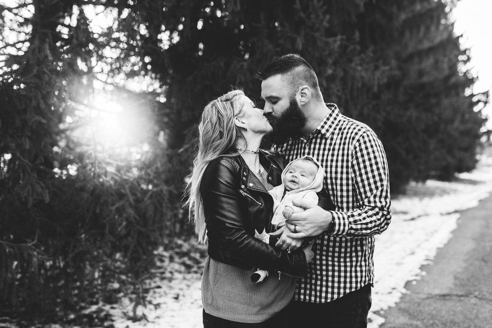 Hellmann Family 2018 Crystal Ludwick Photo Louisville Wedding Photographer Kentucky Wedding Photographer (14 of 60).jpg