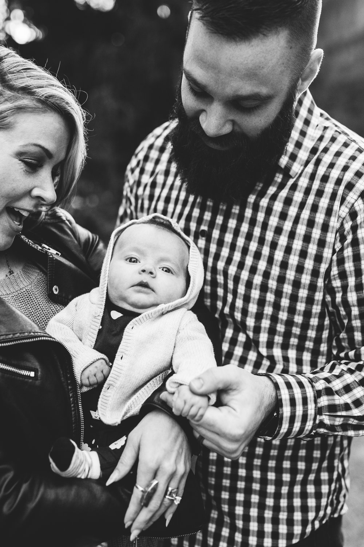Hellmann Family 2018 Crystal Ludwick Photo Louisville Wedding Photographer Kentucky Wedding Photographer (16 of 60).jpg