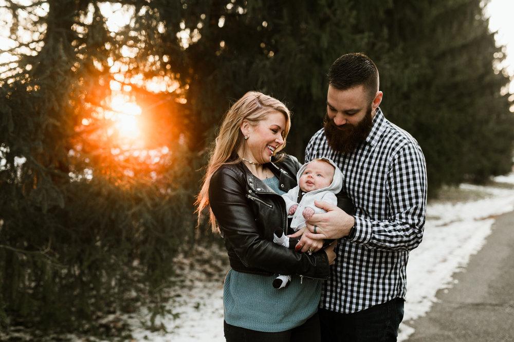 Hellmann Family 2018 Crystal Ludwick Photo Louisville Wedding Photographer Kentucky Wedding Photographer (15 of 60).jpg