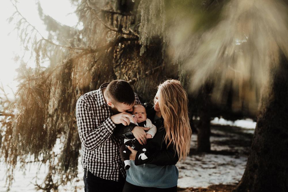 Hellmann Family 2018 Crystal Ludwick Photo Louisville Wedding Photographer Kentucky Wedding Photographer (19 of 60).jpg