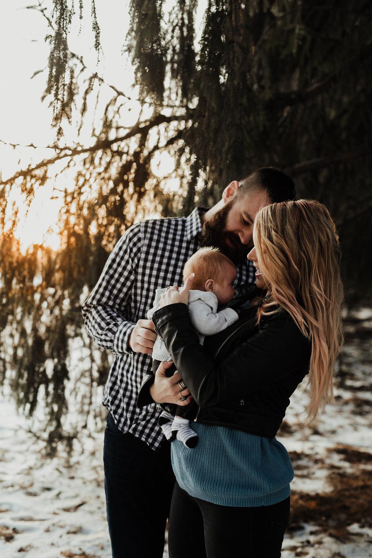 Hellmann Family 2018 Crystal Ludwick Photo Louisville Wedding Photographer Kentucky Wedding Photographer (20 of 60).jpg